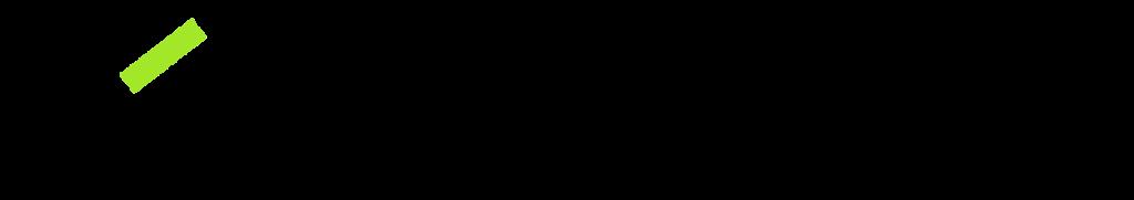 geektime