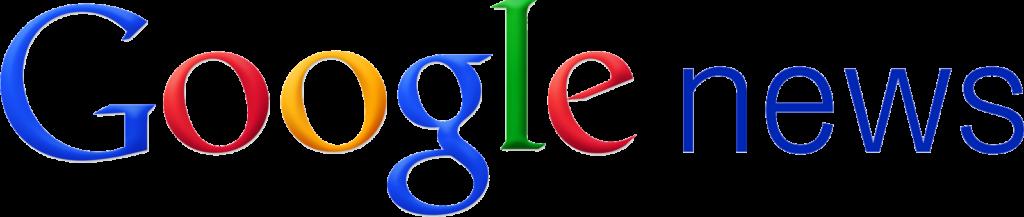 גוגל ניוז